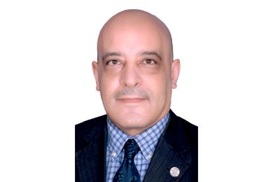 Aswan  university president congratulates president El-sisi on occasion of Eid Al-Adha