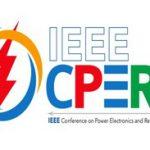 المؤتمر الدولي لإلكترونيات القوي و الطاقة الجديدة
