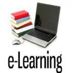 ثقافة التعلم الإلكتروني ودعم صناعته في أسوان