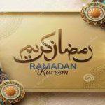 تهنئة عميد الكلية بمناسبة حلول شهر رمضان المعظم