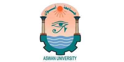 قرار بشأن تنظيم الجامعات المصرية ولائحته التنفيذية